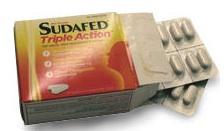 Sudafed1